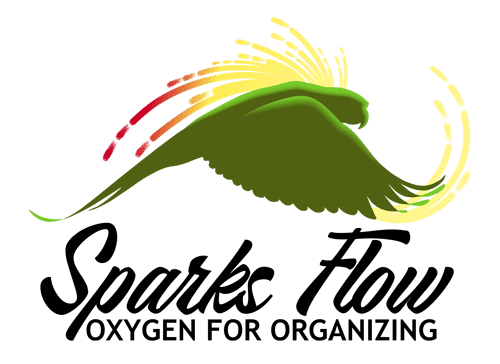 sparks-flow-logo