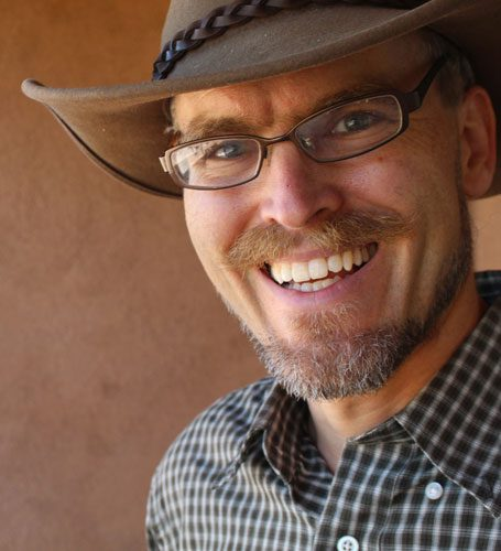 Contact Adam Brechel at Sparks Flow
